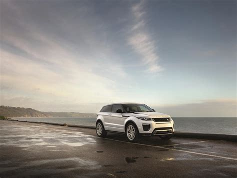 land rover evoque 2016 price 2016 range rover evoque prices start from 163 30 200 in the