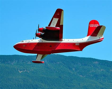 flying boat vancouver island 42 best images about port alberni on pinterest