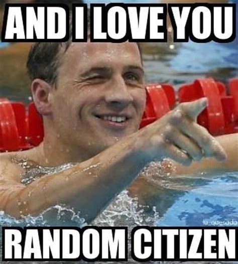 Swimming Memes Funny - olympic swimming memes image memes at relatably com