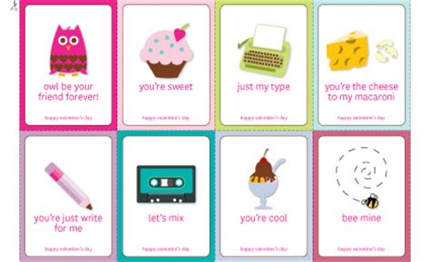 free printable valentine s day cards 171 buttoned up