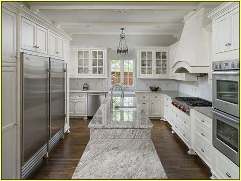 Kitchen Cabinets Dallas by Dallas White Granite Countertops Pictures Home Furniture