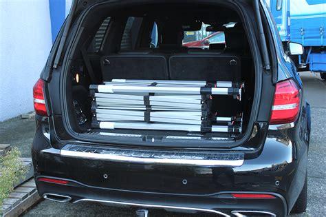 compact gazebo small gazebos nz compact mini pop up gazebos for sale