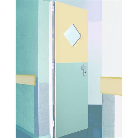 porte paradiso blocs portes cf 1 2 h pour h 244 pital psychiatrique