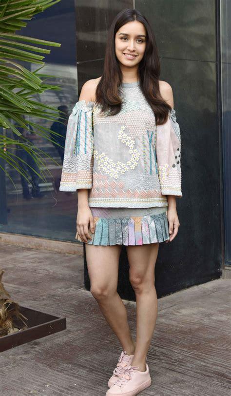 Blouse By Dinda Fashion kannada paddegala addadalli yella actressgalu page 1004 xossip
