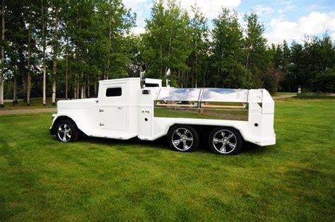 food trucks and pits food truck bbq pits autos post