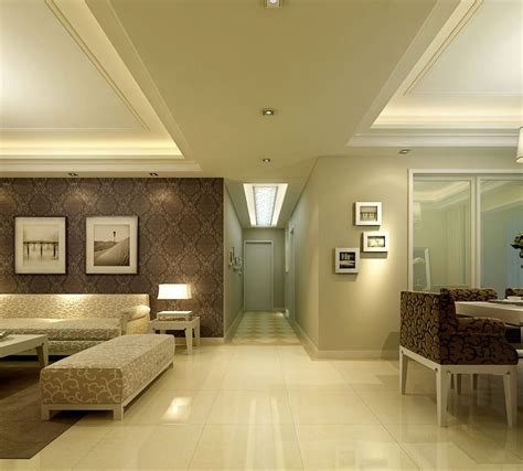 realistic interior design 212 3d model max cgtrader com