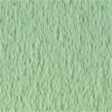 textured paint exterior wall textured paint designs for exterior walls bedroom and