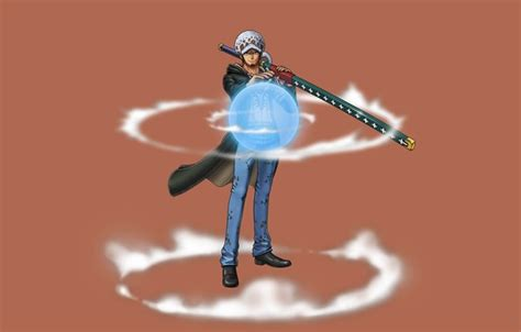 wallpaper hp one piece wallpaper game anime pirate one piece oriental sword