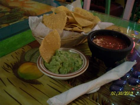 Cinco de Mayo   Directory of Restaurants, Bars, Entertainment & Local Bands in Grand Rapids Michigan