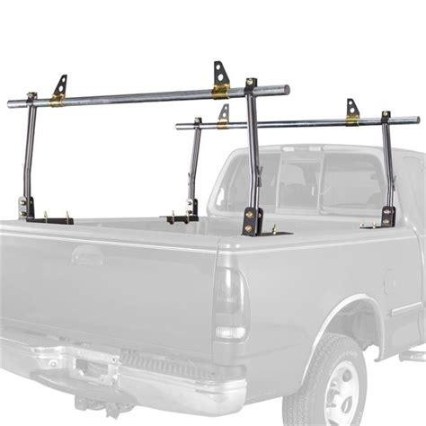 Cheap Ladder Racks by Universal Ladder Rack Truck Racks Discount Rs