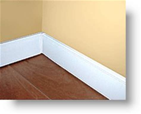 Slimline Baseboard Radiator Pin By Doni On For The Home