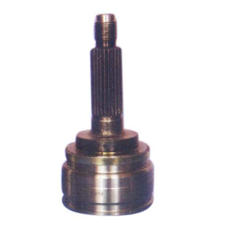 f b axles pvt ltd manufacturer of c v joint cv joint from new delhi