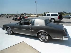 1979 Buick Riviera For Sale 1979 Buick Riviera For Sale In Staunton Illinois
