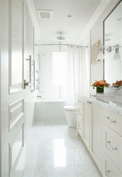 all white bathroom all white bathroom www pixshark com images galleries