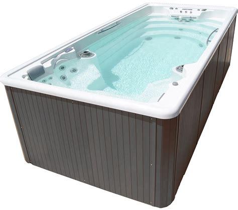 vasca spa vasca spa idromassaggio swimspa mediterranea astralpool da
