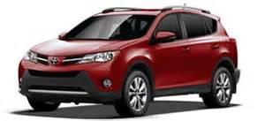 2008 Toyota Recall List Toyota Recalls Fj Cruisers And Tacomas