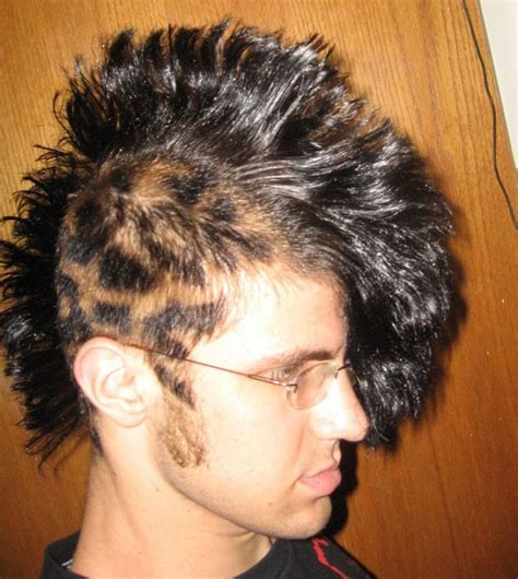 Hair Stylers For by Indian New Hair Style Pic For Boy Hair Style Indian