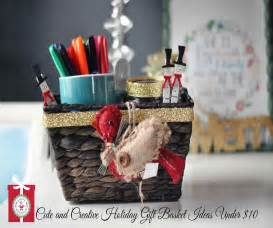 inexpensive christmas gift ideas best images collections