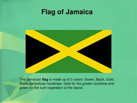 Jamaican Search Black History Of Jamaica Search Results Dunia Photo