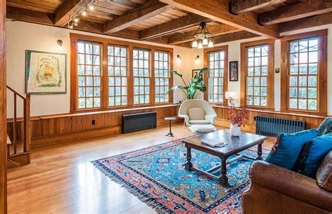 home design jobs dallas 100 david architect dallas home 28 images 100 home