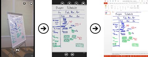 Turn Picture Into Pdf On Phone