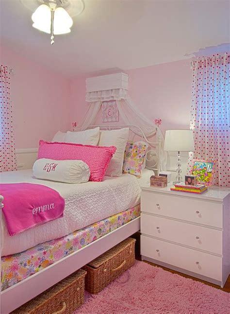 4 year bedroom ideas talentneeds