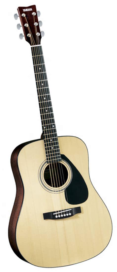 Harga Gitar Yamaha daftar harga gitar akustik yamaha terbaru 2013 v teknologi