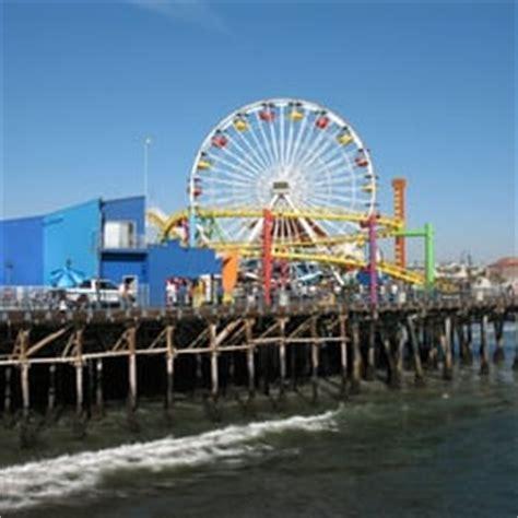theme park los angeles los angeles theme park shuttles amusement parks los