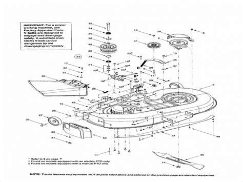 yardman mower belt diagram mtd lawn mower parts diagram wiring forums