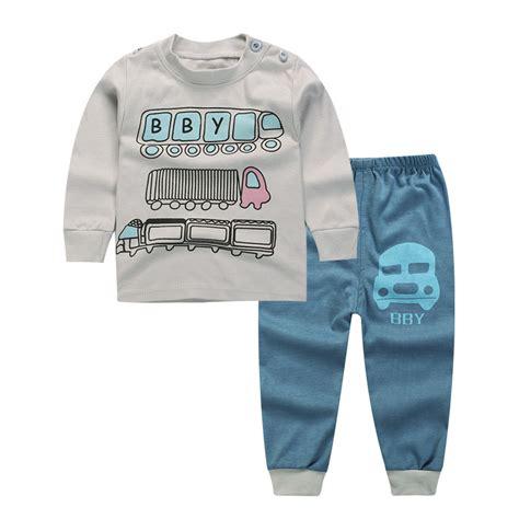 toddler clothes newborn boys clothes set baby boy clothes