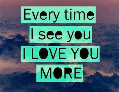 libro every time i find every time i see you i love you more on we heart it