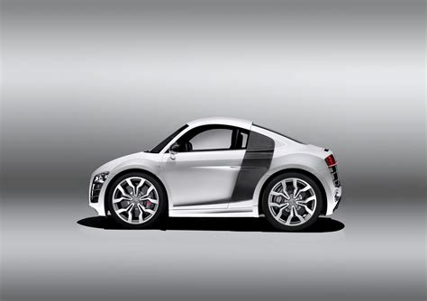 cartoon audi audi r8 cartoon by p3p70 on deviantart