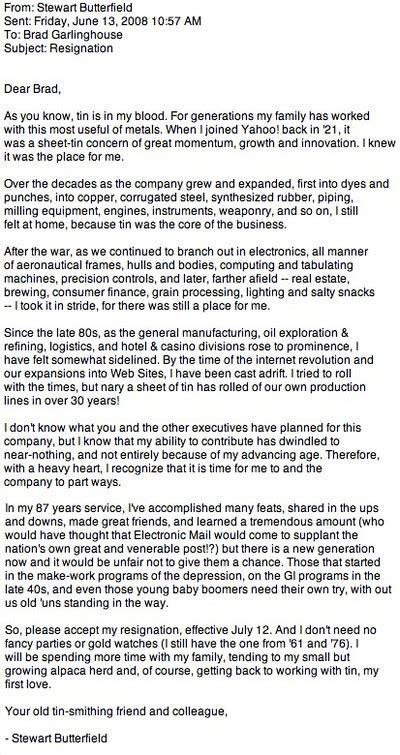 Resignation Letter On Bad Management sle resignation letter due to bad manager writing