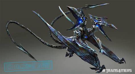 Transformers Dinobots Taikongzhans Strafe new transformers concept transformers news tfw2005