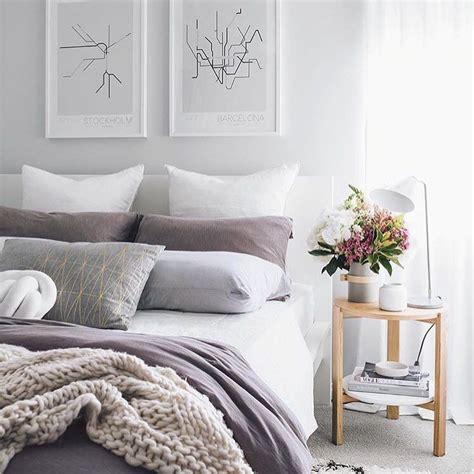 Tempat Tidur Kecil Minimalis 35 model meja sing tempat tidur minimalis modern