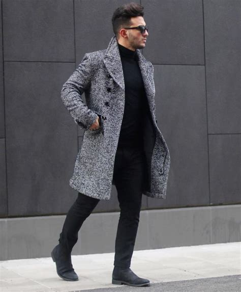 boys fall fashion on pinterest best 25 men winter fashion ideas on pinterest man