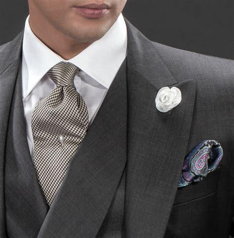 nudos corbata modernos como hacer nudo de corbata los diez nudos m 225 s comunes de