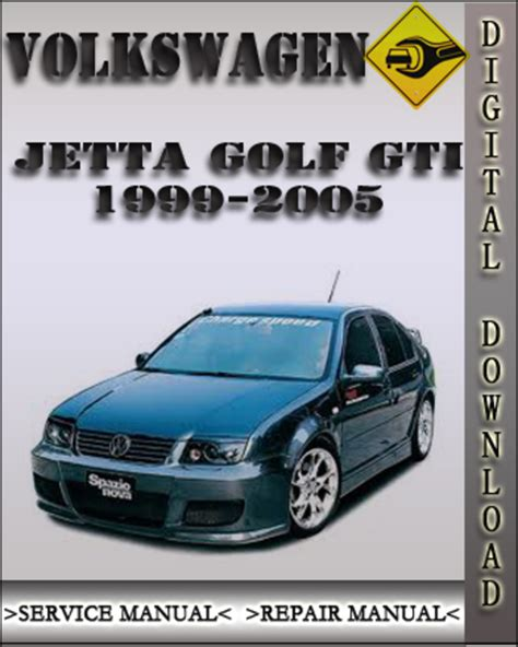 car maintenance manuals 2004 volkswagen gti free book repair manuals 1999 2005 volkswagen jetta golf gti factory service repair manual 2