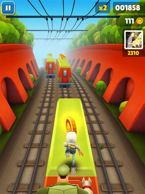 subway surfers game for pc free download full version windows xp subway surfers beijing for pc free download full version