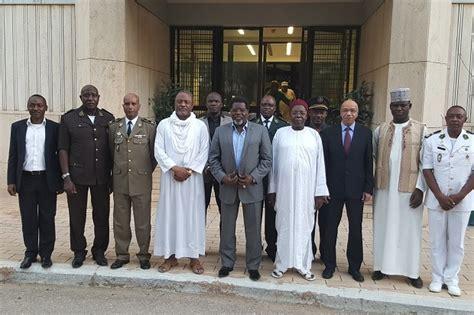 Mba Center Riyadh by National Day 2016 Photos Cameroon Embassy Riyadh