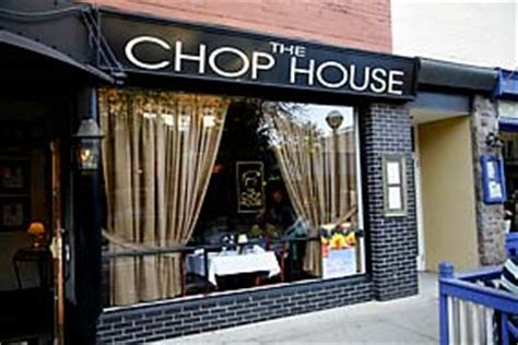 chop house ann arbor the chop house