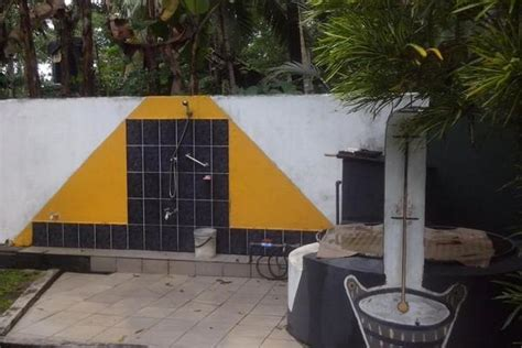 Motorrad Mieten Sri Lanka by Unterkunft Der Strand Direkt Vor Ihrer T 252 R Haus In