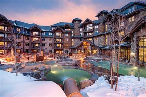 grand lodge on peak 7 floor plan interval international resort directory grand lodge on peak 7