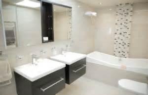 Small Bathroom Ideas Nz bathroom tile designs new zealand bathroom showroom north shore