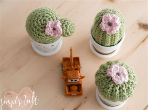 crochet characters soft snuggly cacti 12 succulent designs books best 25 crochet cactus ideas on diy crochet