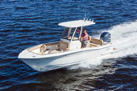 how to get your boating license how to get a boating license process requirements
