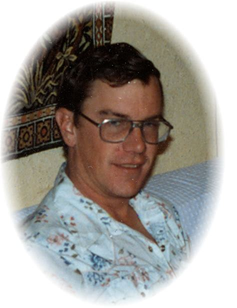 daniel sturdevant obituary gillette memorial chapel and