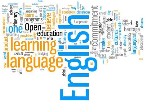 imagenes palabras en ingles cursos de ingles gratis palabras en ingles que se