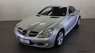 Mercedes Cars Mercedes For Sale Used Cars On Autodealer Co Za