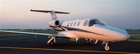 citation  specifications cabin dimensions speed cessna